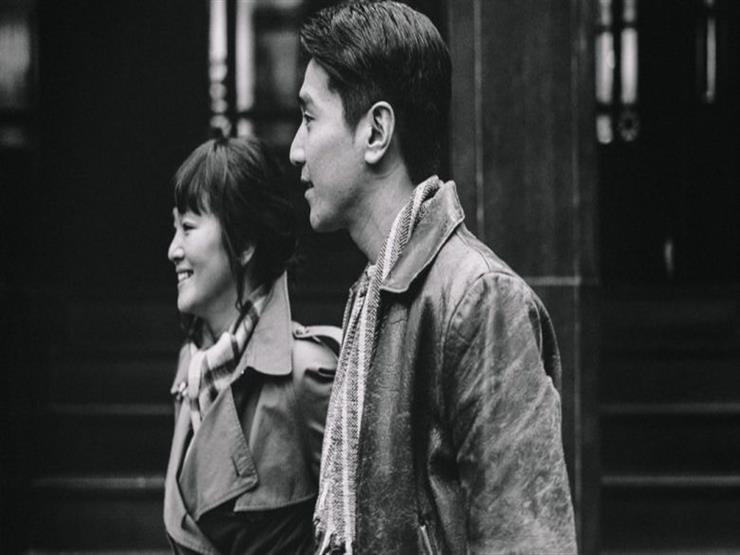 """""""Saturday Fiction"""".. فيلم صيني بالأبيض والأسود يجسد معاناة مخرجه"""