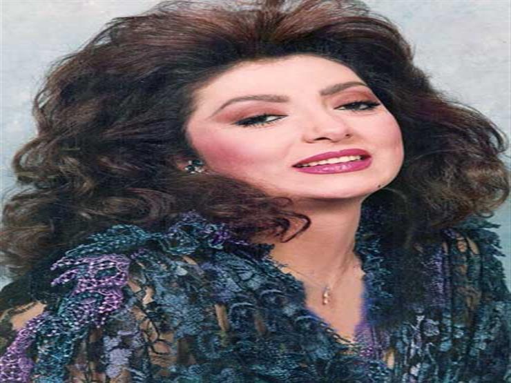 """ندوتا تكريم لنبيلة عبيد وفاضل بـ""""الإسكندرية السينمائي"""""""