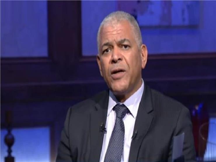 نائب ليبي: الغرب يحاول طمس الهوية العربية ودفعنا ثمنة غاليًا