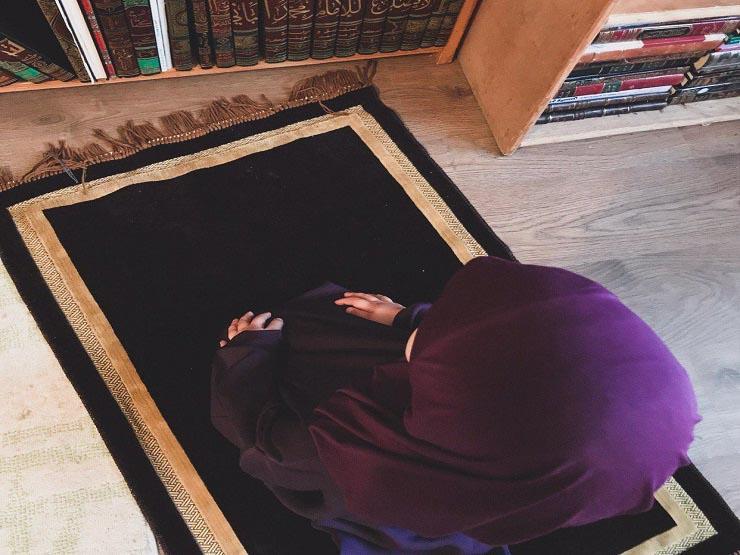 أمين الفتوى يوضح متى تجمع الصلاة وأي الفروض التي تجمع