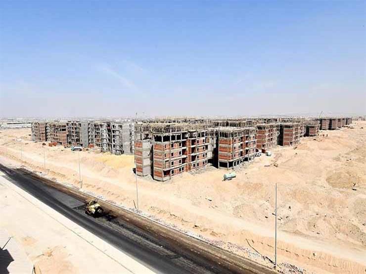 بالتفاصيل.. الإسكان تطرح وحدات إدارية ومحال للبيع في أكتوبر والشيخ زايد