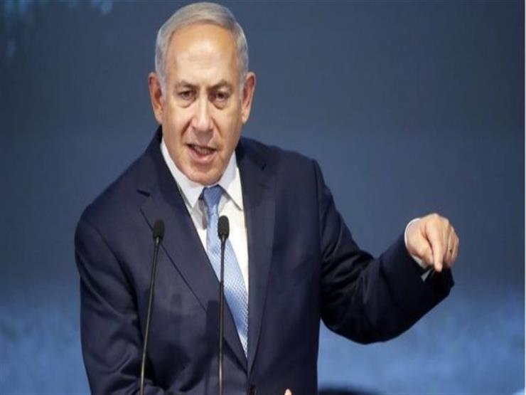 نتنياهو لا يستبعد تعيين وزراء عرب في حكومته