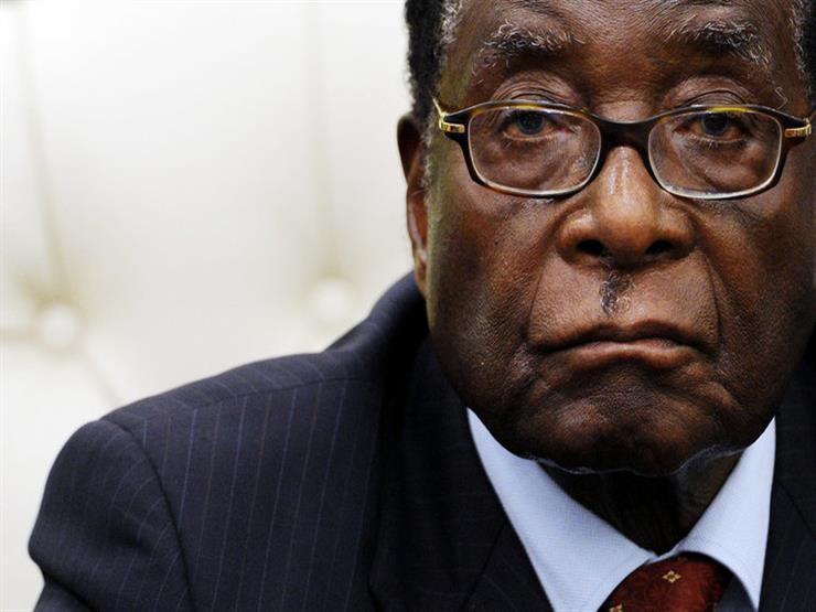 زيمبابوي تنتظر جثمان موجابي غداة وفاته في سنغافورة