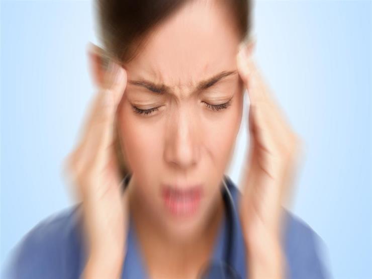 تعاني من الصداع النصفي؟ احذر إصابتك بهذا المرض الخطير