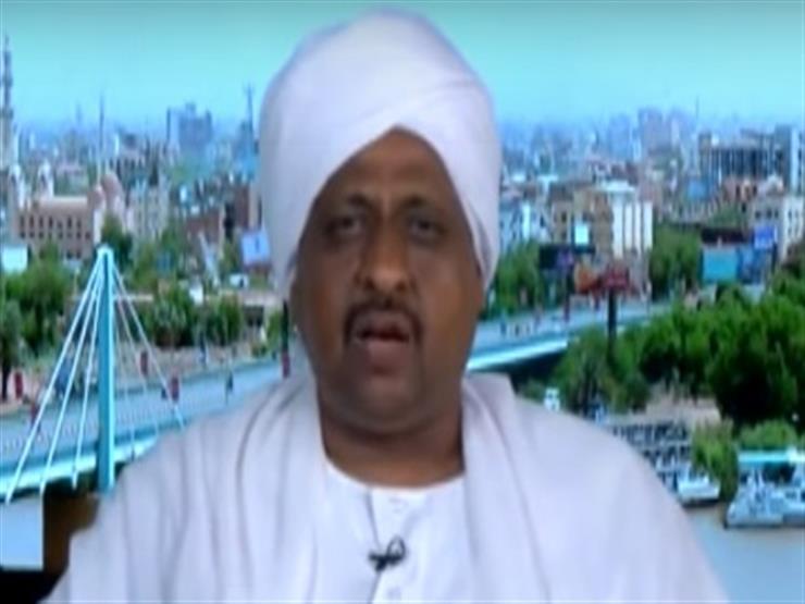خبير اقتصادي: بقاء السودان في قائمة الإرهاب أعاق الكثير من المشروعات التنموية