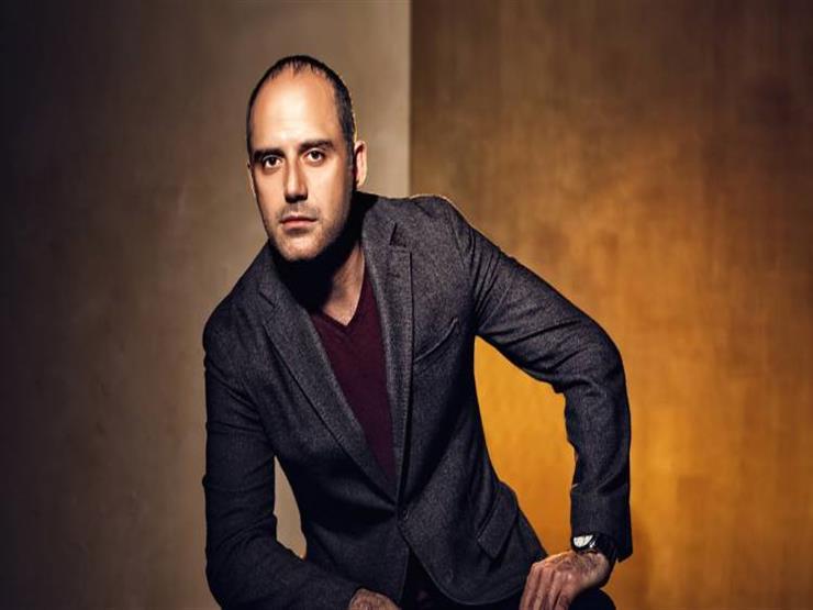 """حازم سمير لـ""""مصراوي"""": """"بلا دليل"""" تجربة جديدة على الدراما المصرية"""