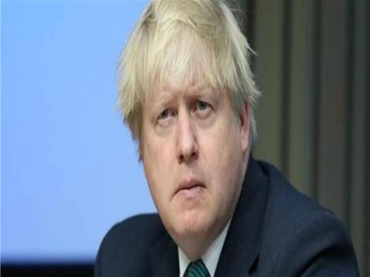 جونسون: لن أوافق على أي تأجيل لخروج بريطانيا من الاتحاد الأوروبي