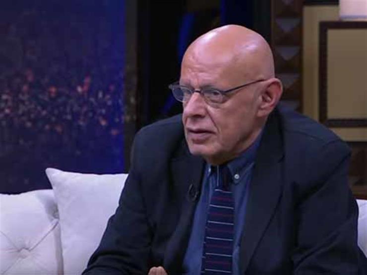 زكي فطين عبدالوهاب يكشف سبب اعتراض والدته على الزواج من سعاد حسني