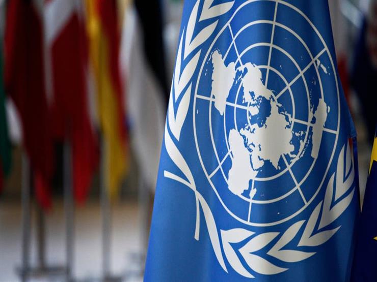 مباحثات بين مسئولين في الأمم المتحدة والحكومة السودانية في الخرطوم