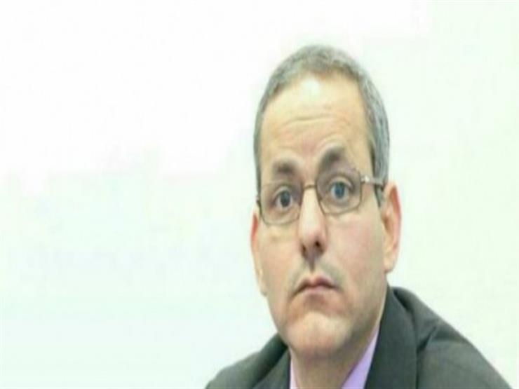 رئيس الرقابة النووية عن وفاة عالم مصري بالمغرب: لا تستبقوا التحقيقات