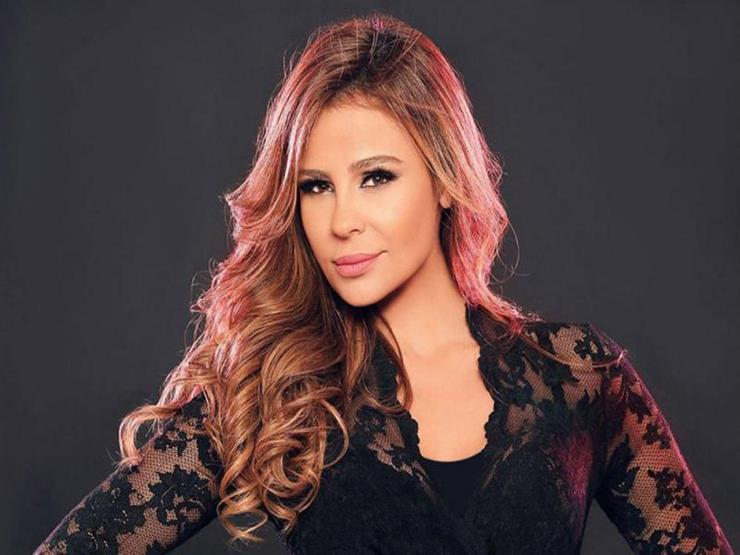 بالفيديو  كارول سماحة عن حفلها مع ميشال فاضل: سهرة استثنائية