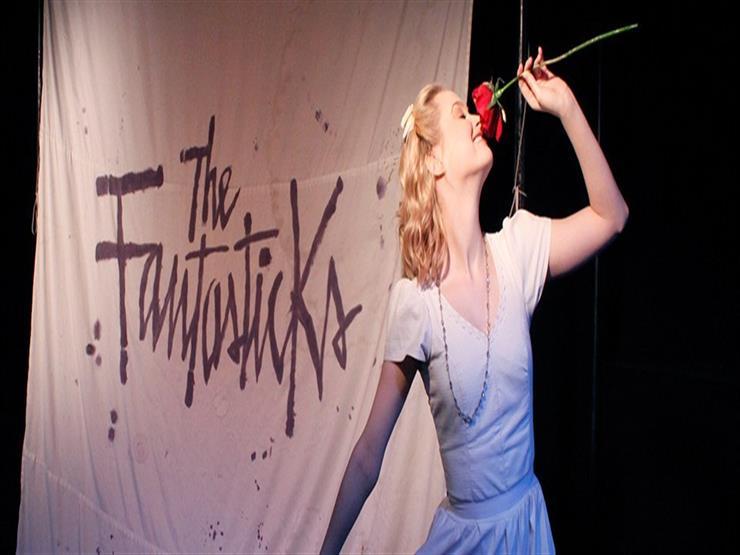 """الثلاثاء.. انطلاق الدورة الـ26 من """"القاهرة للمسرح التجريبي"""" و""""The Fantasticks"""" عرض الافتتاح"""