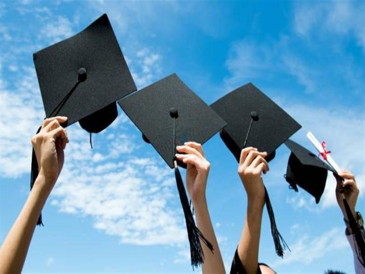 التعليم العالي تعلن عن منح دراسية من إسبانيا والصين