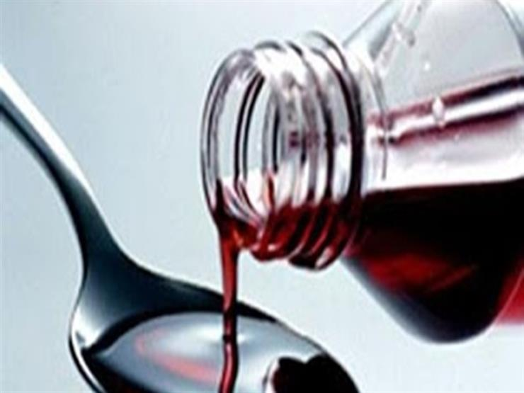 احذر إعطاء طفلك الأدوية باستخدام ملعقة الطعام