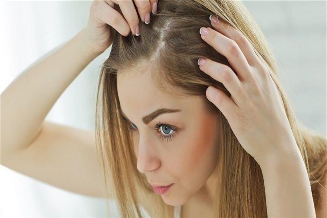 منها ماسك البيض..5 طرق طبيعية لعلاج الشعر التالف (صور)
