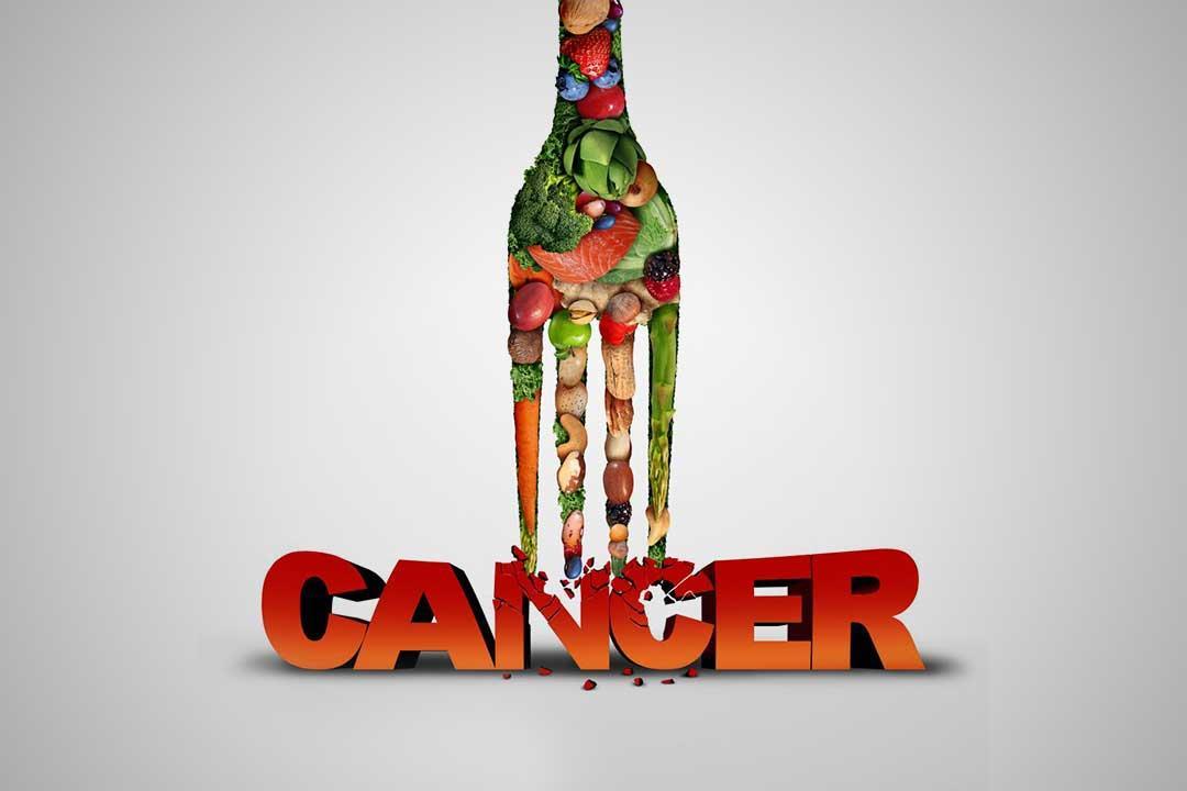 5 أطعمة تكافح السرطان.. أبرزها الفلفل والثوم