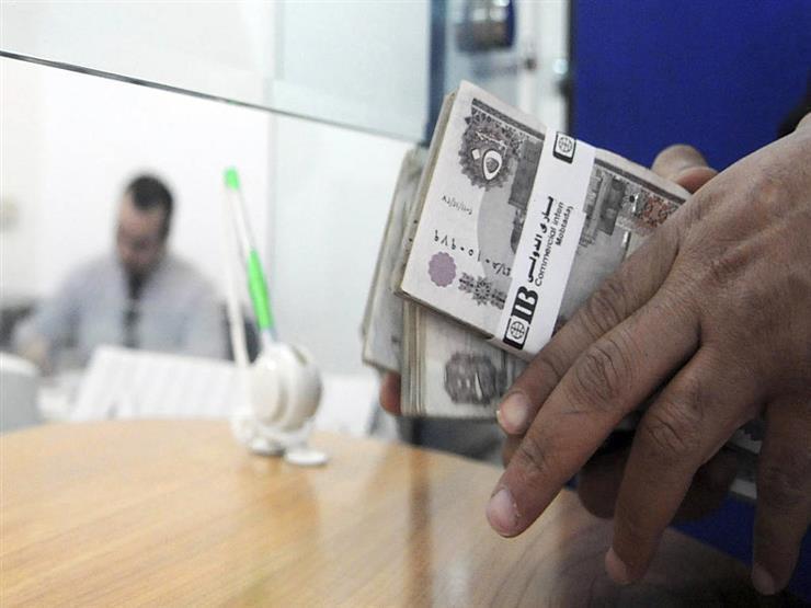 بالفيديو| هل تجوز العمرة بمال من قرض بنكي؟.. تعرف على رد أمين الفتوى