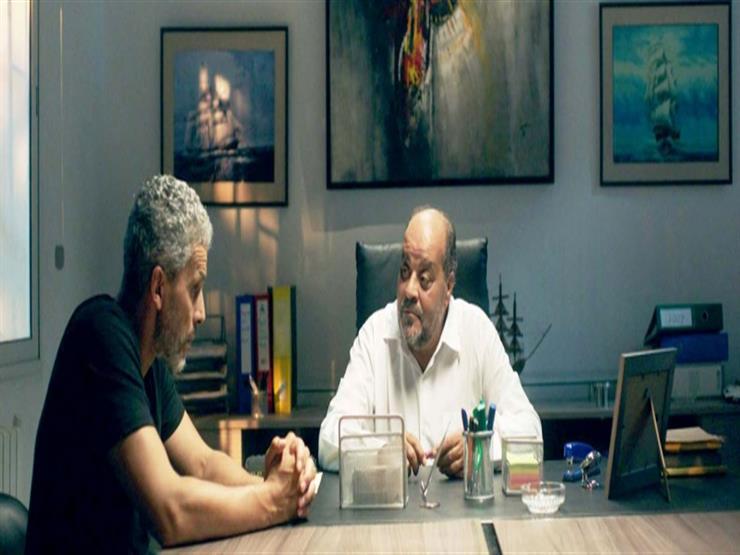 القاهرة السينمائي: نفاد تذاكر فيلم افتتاح مسابقة آفاق السينما العربية