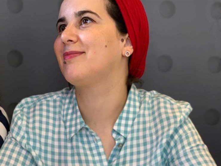 """المغرب: قصة توقيف صحفية بتهمة الاجهاض و""""واقع العصور الوسطى"""""""