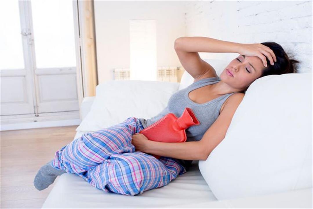 8 أسباب لارتخاء عضلات المهبل.. إليكِ الأعراض وطرق العلاج