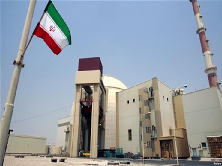 الملف النووي الإيراني: هل يمكن أن تنقذ مبادرة فرنسا ما تبقى من الاتفاق؟
