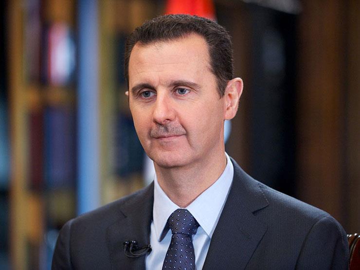 المبعوث الصيني: الحكومة السورية استعادت قوتها وتمكنت من حل المشكلات الكبيرة