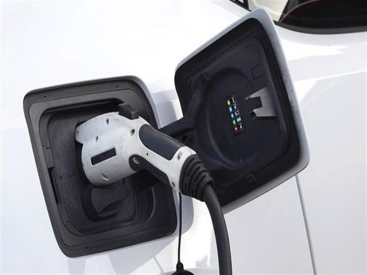 شركة بريطانية تطور بطارية للسيارات الكهربائية تشحن خلال 6 دقائق فقط
