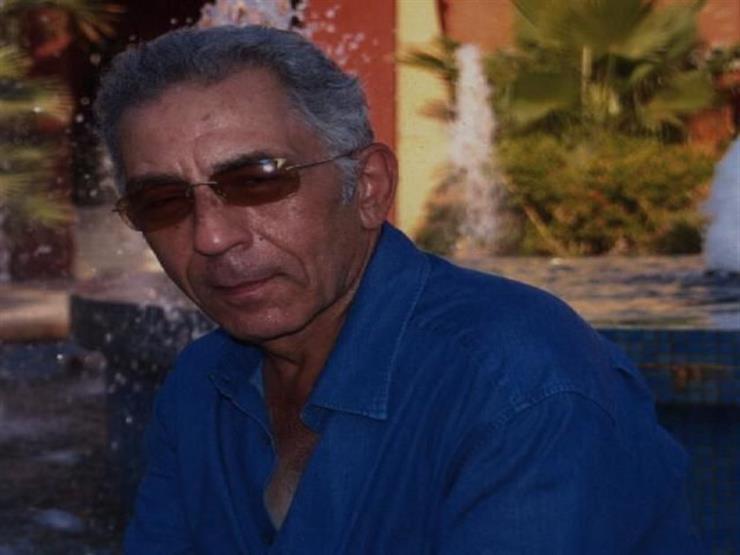 """علي عبدالخالق: """"الممر"""" من أنجح الأفلام في تاريخ السينما المصرية"""