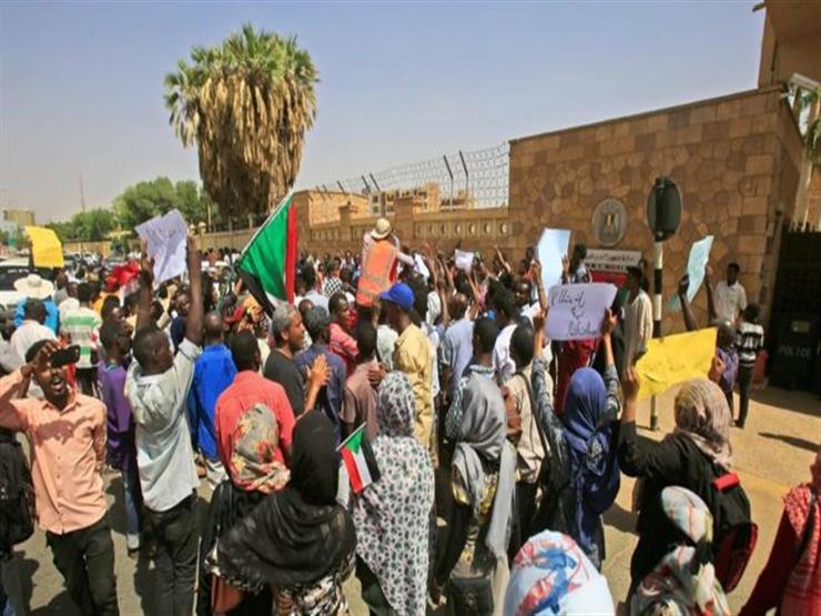 خبير في الشئون الأفريقية: مصر لم تترك السودان وتحرص على أمنه واستقراره
