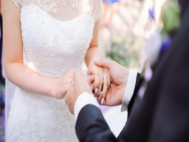 للعرسان.. 7 أمور مهمة عليكم تنفيذها قبل حفل زواجكم بـ30 يومًا