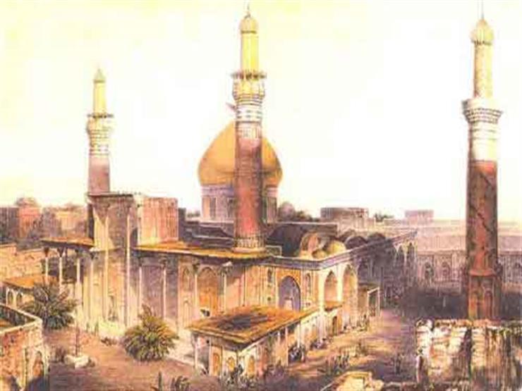 """في ذكرى كربلاء.. هل شجع ابن الزبير """"الحسين"""" على الخروج طمعاً في الخلافة؟"""
