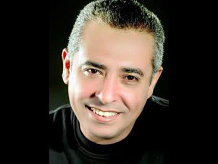 محمد بهجت: الموقع الإلكتروني لمهرجان المسرح التجريبي هذا العام هو الأكبر عربيًا