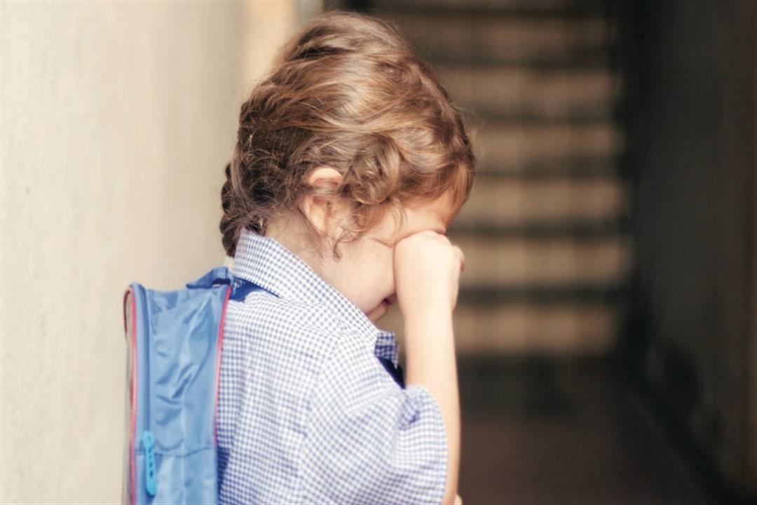 للأمهات.. روشتة لاجتياز أول يوم مدرسة مع طفلك