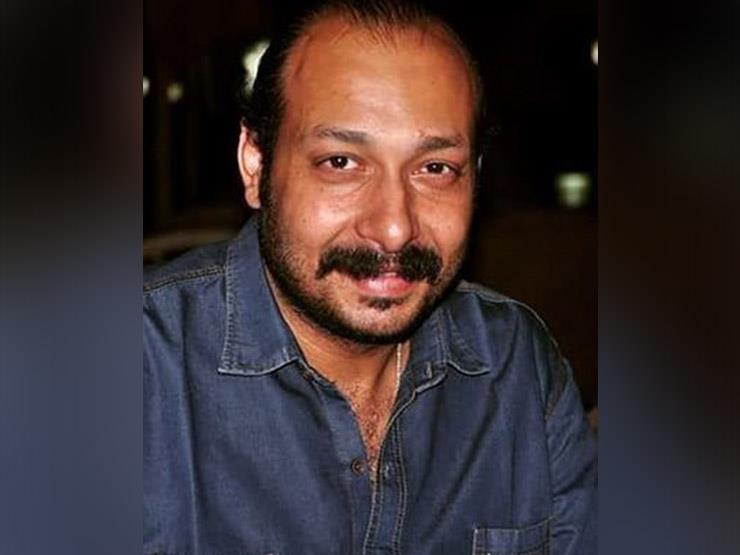 """الليلة.. محمد ثروت ضيف """"الحكاية"""" مع عمرو أديب"""