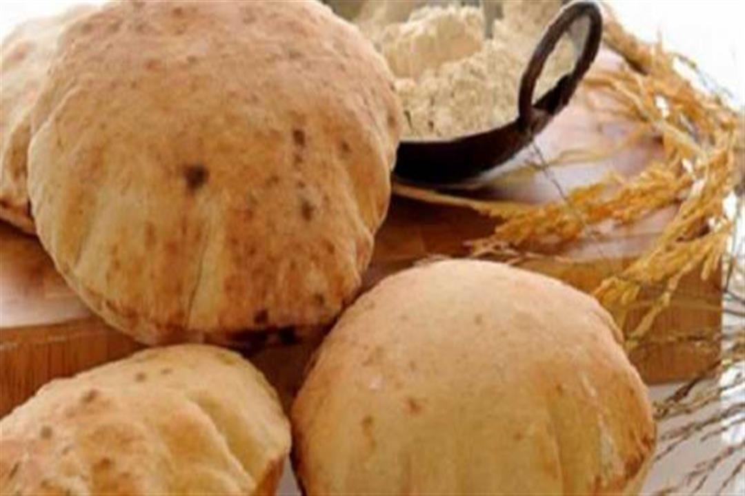 البلدي في المقدمة.. تعرف على أفضل أنواع الخبز لمتبعي الدايت