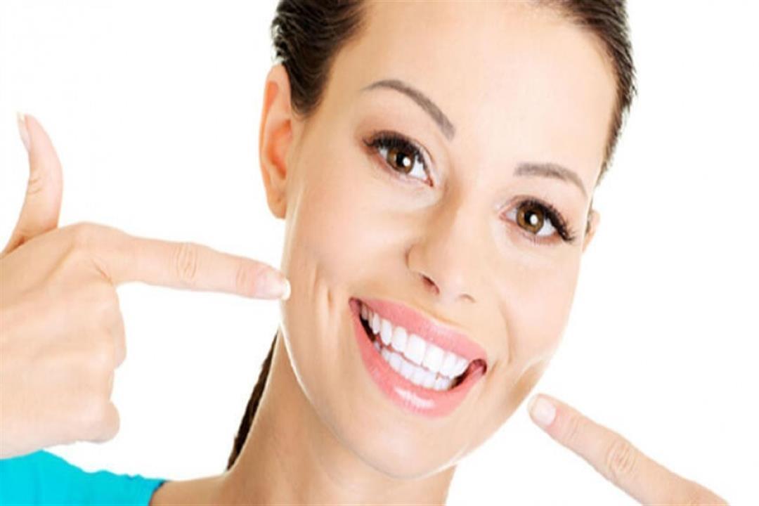 دون الحاجة للغسول.. 5 أطعمة تحارب بكتيريا الفم
