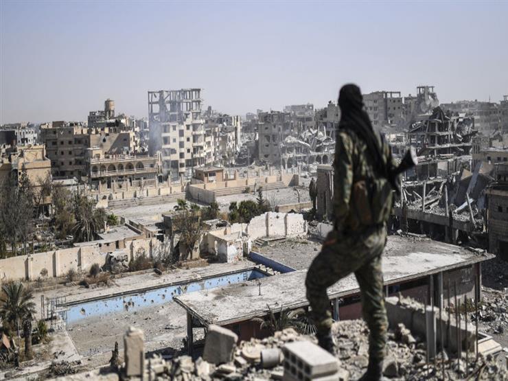 """داعش يعود إلى الرقّة على أكتاف ظُلم """"قسد"""" (حوار)"""