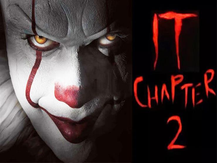 """IT2"" يتصدر شباك التذاكر بأمريكا الشمالية"