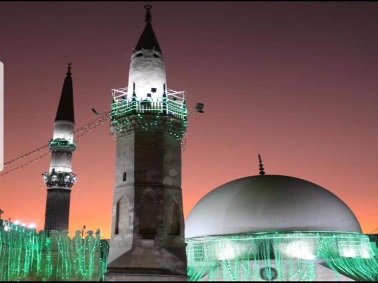 في مثل هذه الليلة جمع سيدنا الحسين أهل بيته وأنصاره.. فماذا قال لهم؟