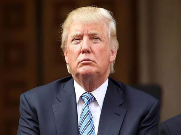تقرير: ترامب يدرس بجدية مقترح توفير خط ائتمان لإيران