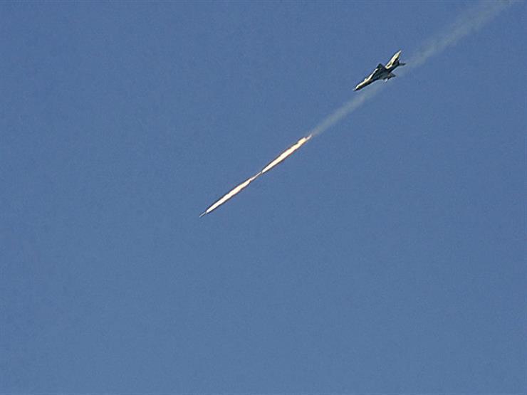 """المرصد السوري: مقتل 18 من القوات الإيرانية في قصف من """"طائرات مجهولة"""" شرق سوريا"""