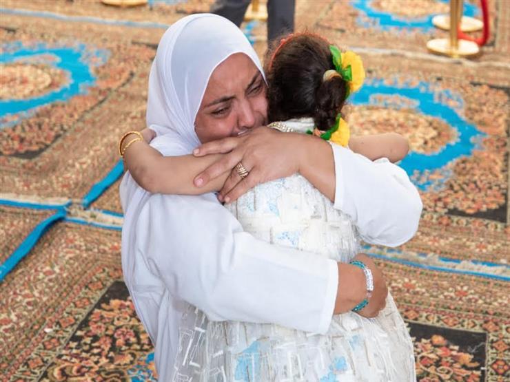 """مبادرات و100 مليون صحة.. حصاد الرعاية الصحية لـ""""تحيا مصر"""" في 2019"""