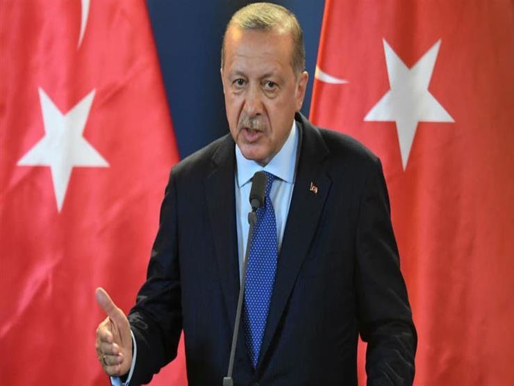 أردوغان يدعم رفع باكستان من قائمة مراقبة تمويل الإرهاب العالمية