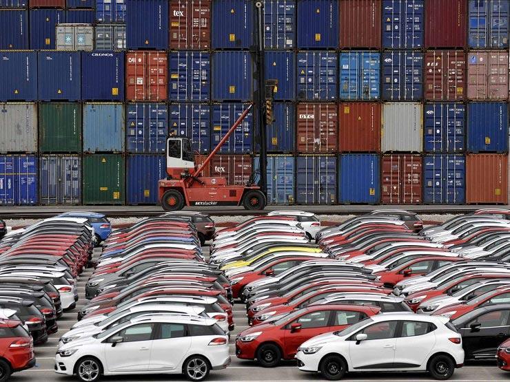 رسميا.. مصلحة الجمارك تبدأ تطبيق الإعفاء الجمركي على السيارات التركية (مستند)