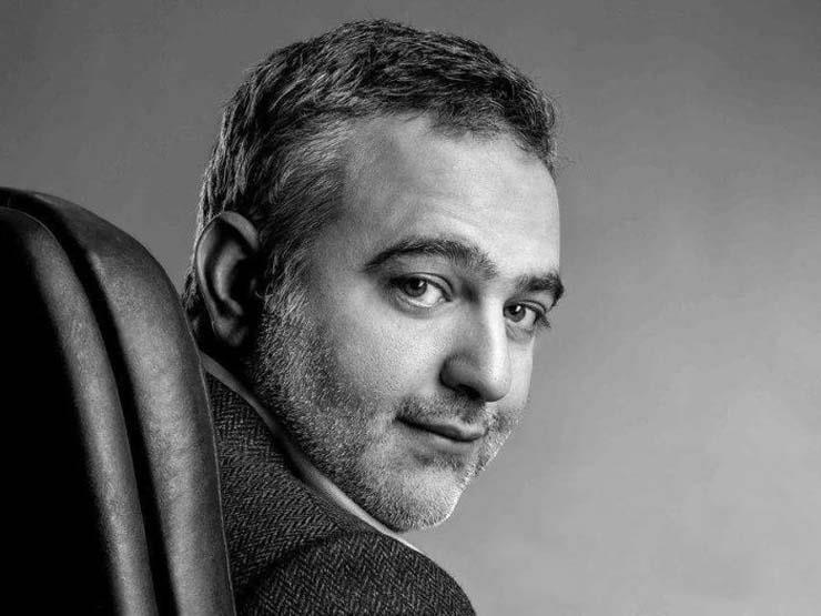 محمد حفظي يتحدث عن طبيعة عمل المنتج الإبداعي ومدى تدخله في التنفيذ