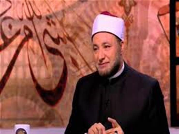 بالفيديو| أمين الفتوى: من علامات قبول التوبة الثبات على الطاعة والمداومة على الذكر