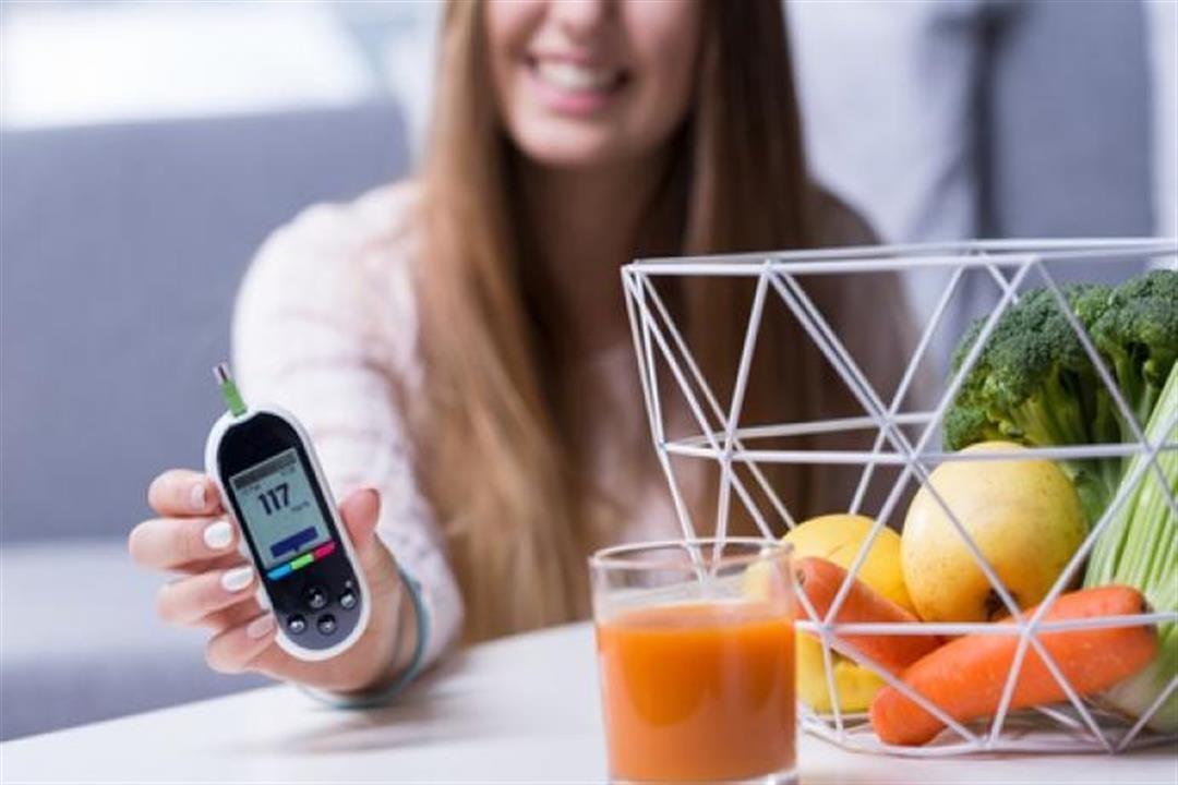 احذر تناولها.. 3 أنواع من الفواكه ممنوعة لمرضى السكري