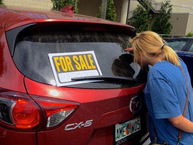 5 سيارات SUV تراجعت أسعارها منذ بداية يناير 2020.. تعرف عليها