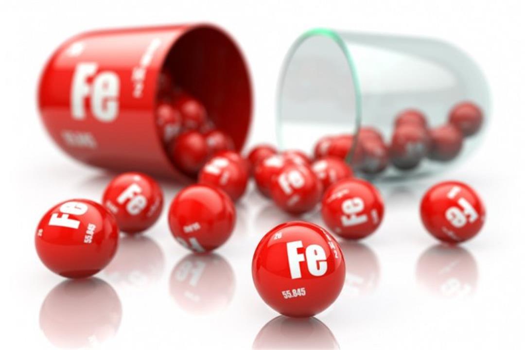 6 مخاطر للإفراط في تناول مكملات الحديد.. إليك طرق العلاج