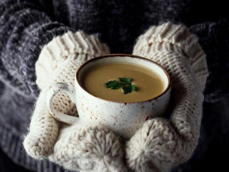 6 أطعمة تغنيك عن المدفأة في فصل الشتاء